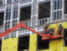 Safety Central Ceilings, Inc. Drywall Boston New England Framing