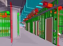 Autodesk Image.jpg