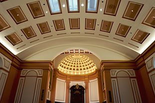 Projects Central Ceilings, Inc. Drywall Boston New England Framing