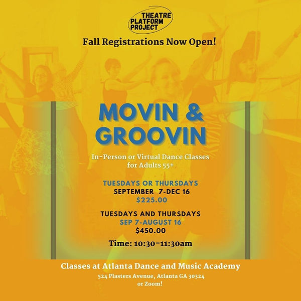 Movin & Groovin.jpg