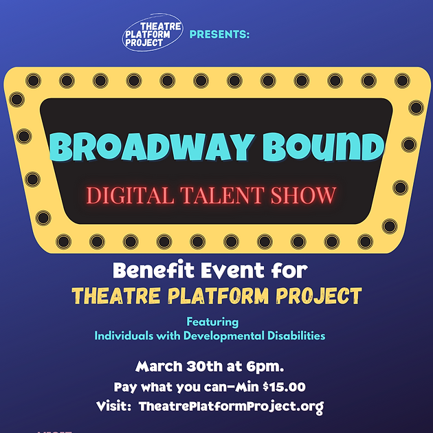 Broadway Bound 2021 Post Template-4.png