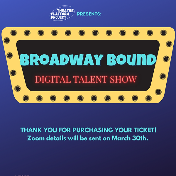 Broadway Bound 2021 Post Template-3.png