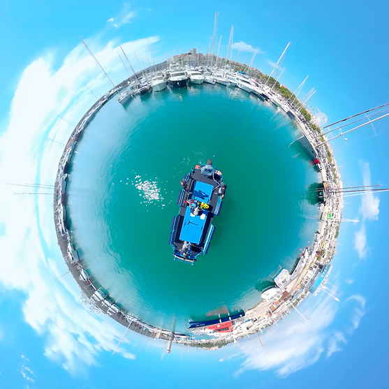 Little_Planet_Eco_Tank_2_©Wixar.png