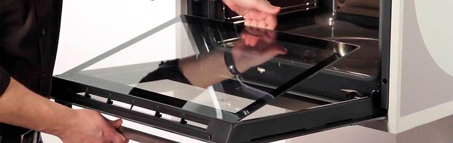Каленое стекло духовки плиты.jpg