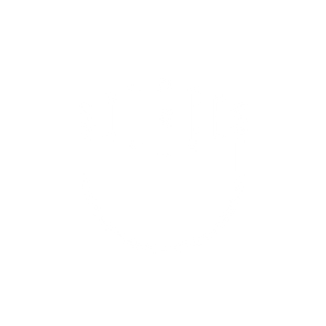 EXE_SOURCES_LOGO-BLANC.png