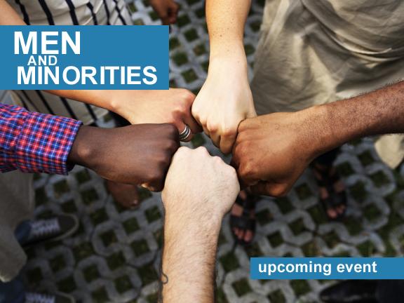 Men and Minorities2.png