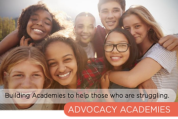 Building-Academies---SHE-SP.png