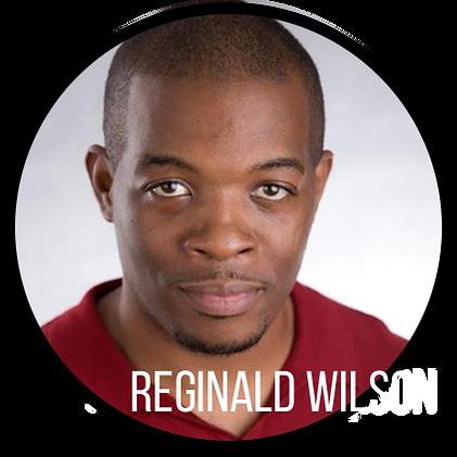Reginald.png