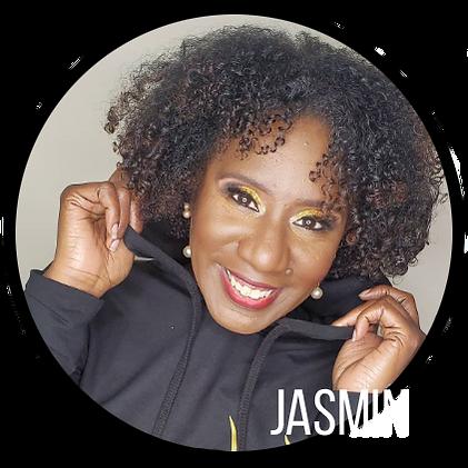 Jasmine1.png