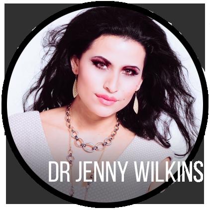 dr_Jenny.png