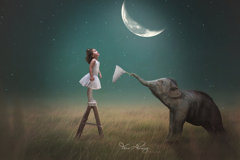 moon Mila