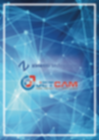 Brochure Jetcam 2018