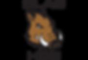 slaghog-logo.png