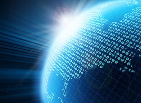 """Intelligenza artificiale, """"Crescono gli investimenti ma le aziende sottovalutano la sicurezza"""""""