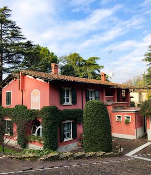 Villa_Brescia