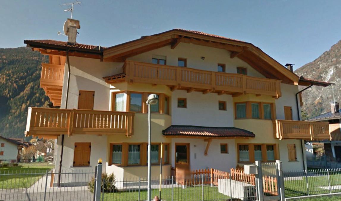 Carisolo Salet 4 TN.jpg