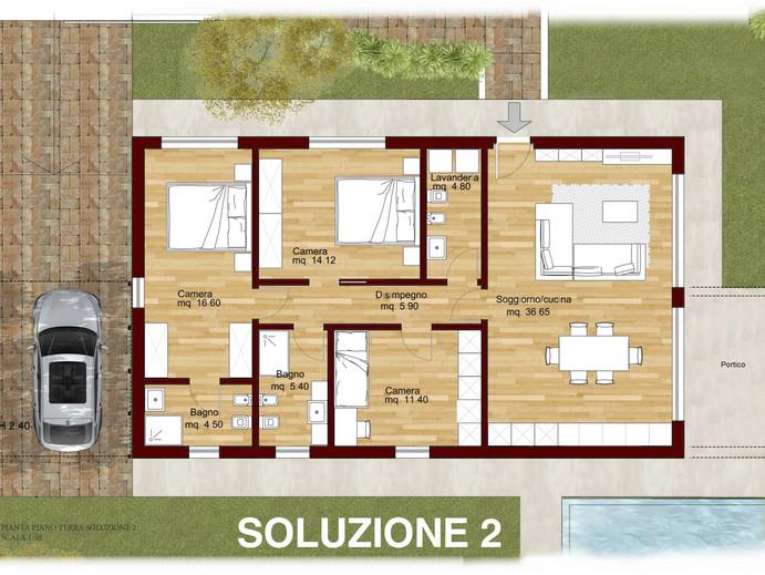 IBISCO PIANTA PIANO TERRA_SOLUZIONE 2_sc