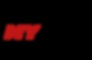 logo_MYDIE-01.png