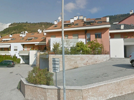 Collina di Trento.jpg