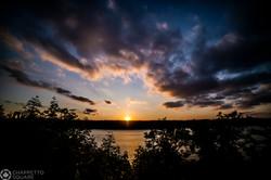 2020_07_15_Sunset_0020