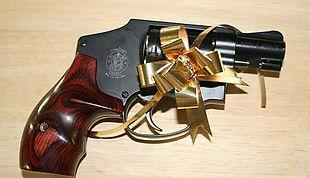gun-gift-for-christmass.jpg