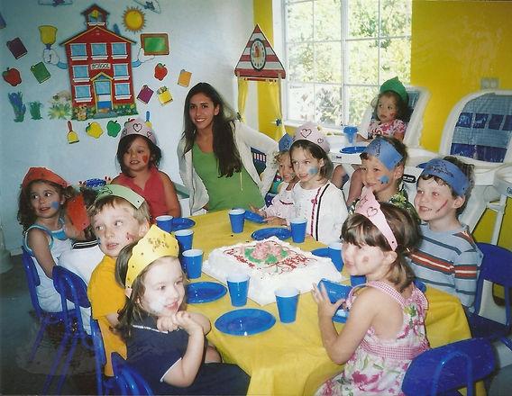 daycare_childcare_pre-k_local.jpeg