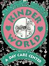 Walnut Creek Kinderworld.png