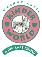 Walnut Creek Kinderworld.png