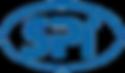 SPI logo - no background.png