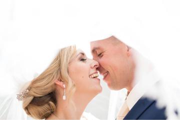 Northville, Michigan Wedding