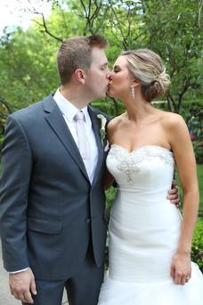 Chicago, Illinois Wedding