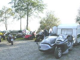 Herbst 2005 DSCN1494.JPG