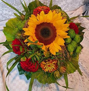 Sonnenblumen Srauß ab 25€.jpg