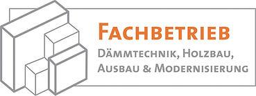 Logo_Fachbetrieb_D_mm.jpg