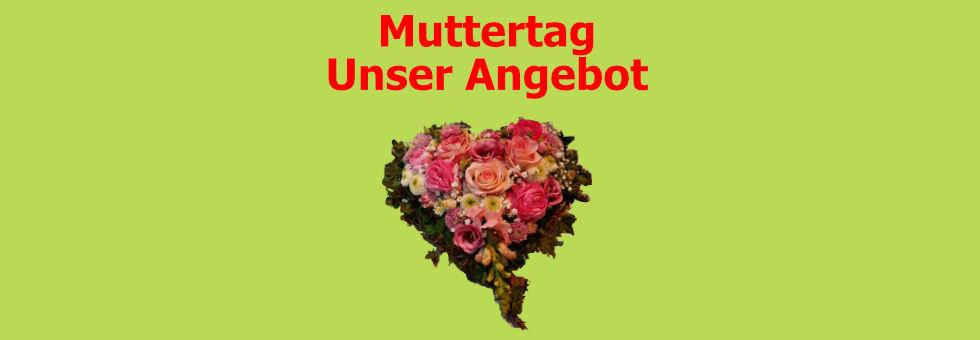 Banner Muttertag.jpg
