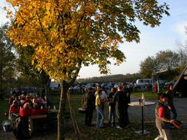 Herbst 2005 DSCN1503.JPG