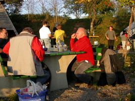 Herbst 2005 DSCN1505.JPG