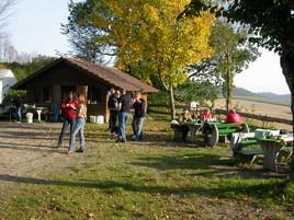 Herbst 2005 DSCN1499.JPG