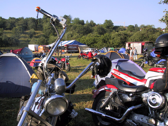 Mo 2002-16