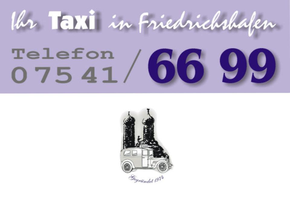 Logo ohne Fax.jpg