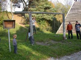 Herbst 2005 DSCN1497.JPG