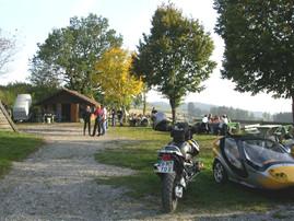 Herbst 2005 DSCN1496.JPG