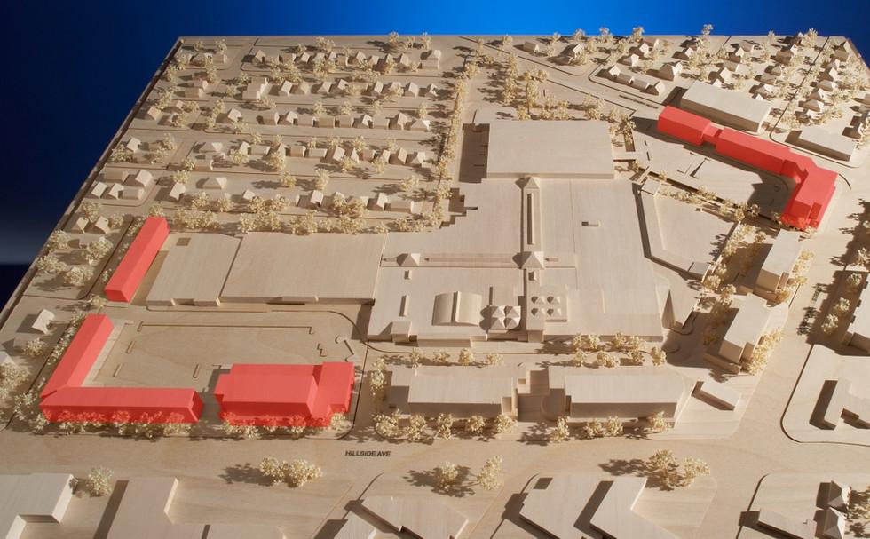 Hillside Centre - Image 3.jpg
