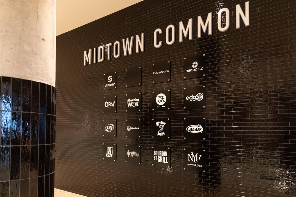 2019MidtownCommonGO-83.jpg