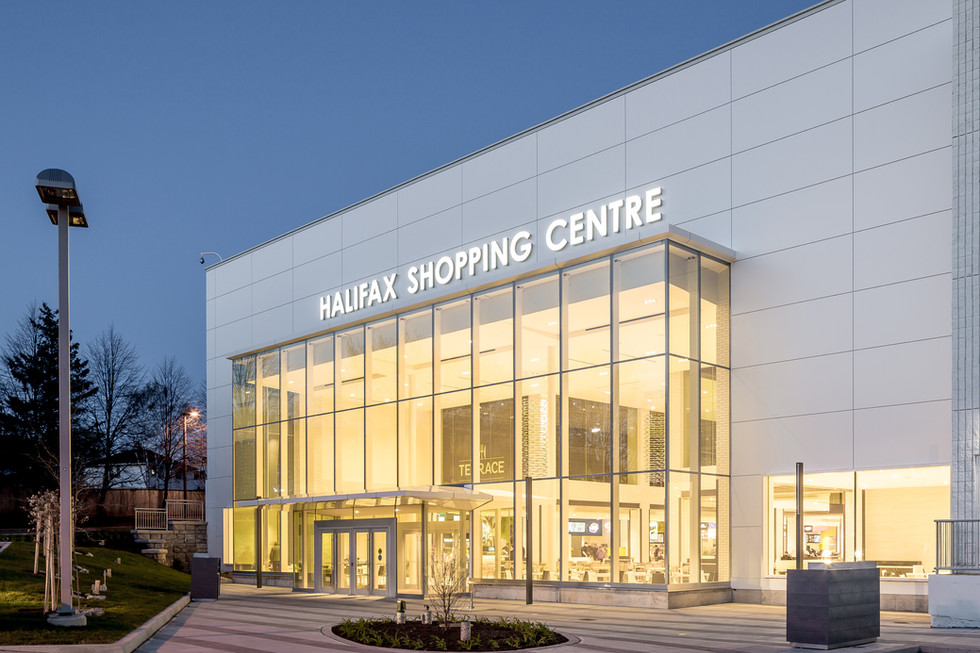 Halifax - Image 1.jpg