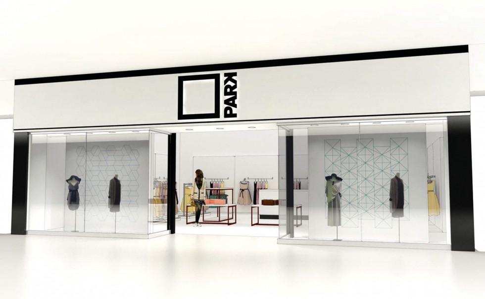 Park Shop - Image 1.jpg