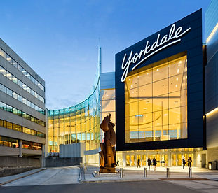 Yorkdale EE - Image 1.jpg