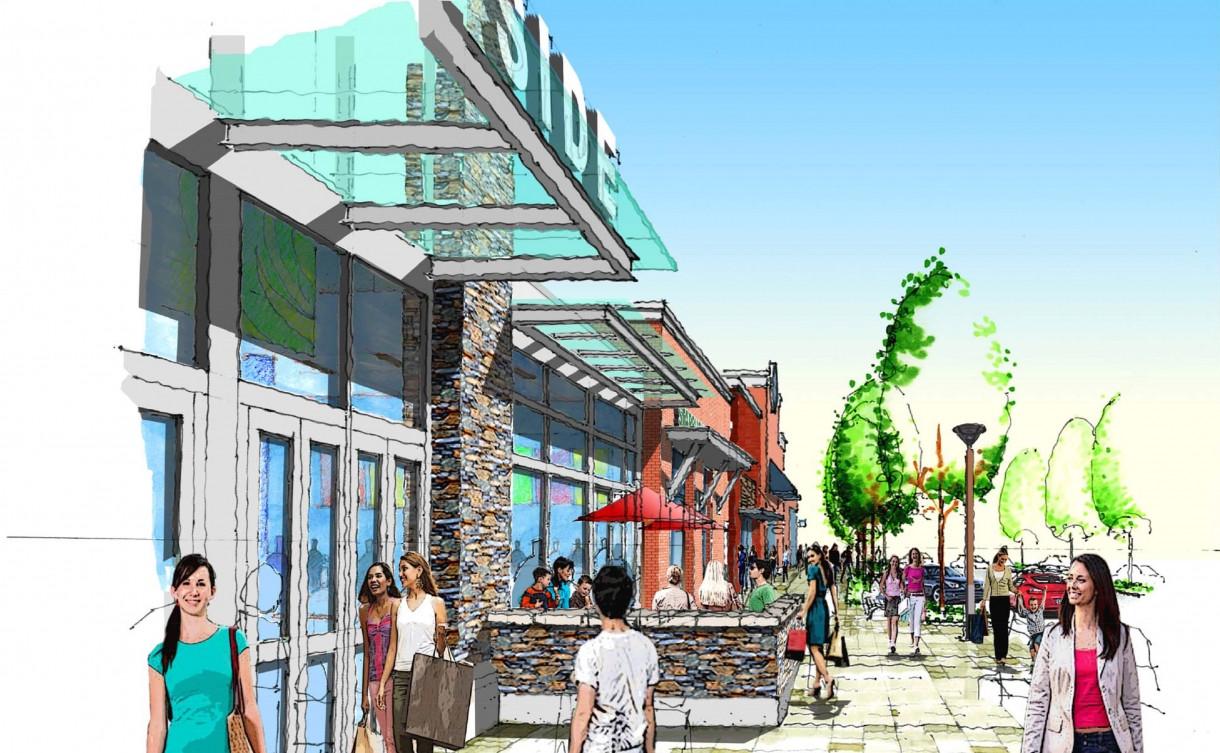 Hillside Centre - Image 4.jpg