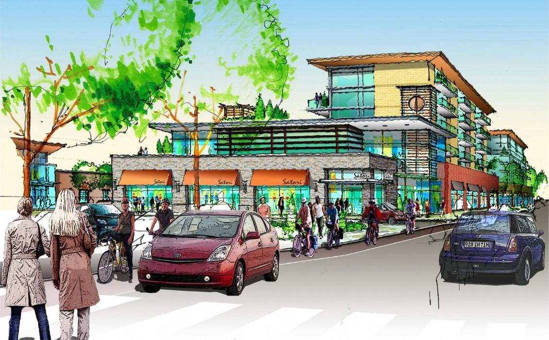 Hillside Centre - Image 5.jpg