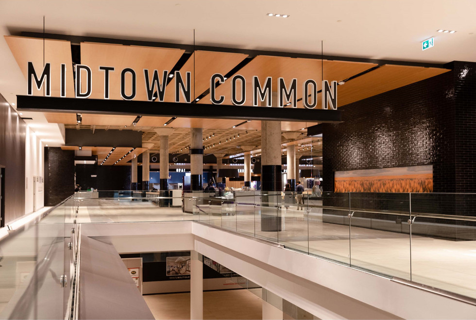 Midtown Common_Page_New.jpg